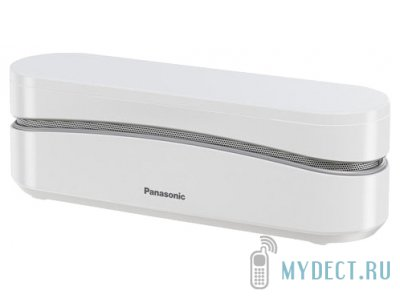 Радиотелефон Panasonic KX-TGA855 RUB